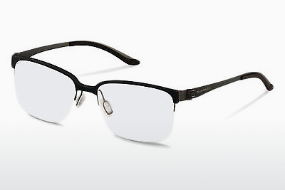 Lunettes design Mercedes-Benz Style MBS 6034 (M6034 A)