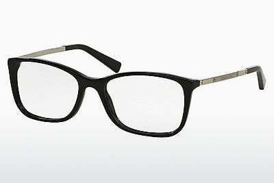 Eyewear Michael Kors ANTIBES (MK4016 3005) - Black, Havanna