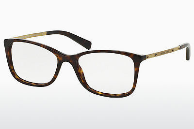 Eyewear Michael Kors ANTIBES (MK4016 3006) - Brown, Havanna