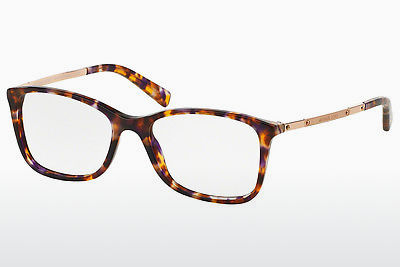 Lunettes design Michael Kors ANTIBES (MK4016 3032) - Sunset