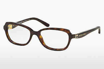 Eyewear Michael Kors SADIE IV (MK4025 3006) - Brown, Havanna