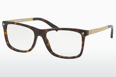 Eyewear Michael Kors IZA (MK4040 3106) - Brown, Havanna