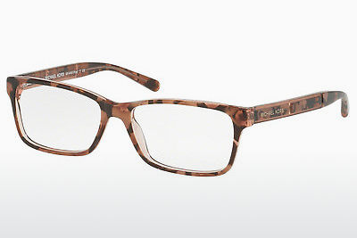 Eyewear Michael Kors KYA (MK4043 3251) - Pink, Brown, Havanna