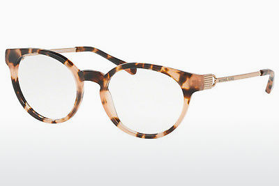 Eyewear Michael Kors KEA (MK4048 3155) - Orange, Brown, Havanna