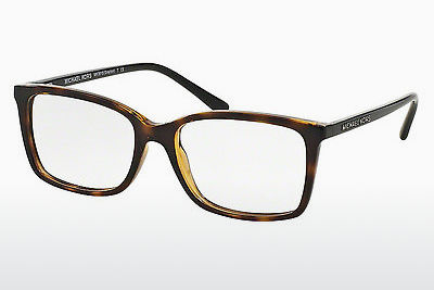 Eyewear Michael Kors GRAYTON (MK8013 3057) - Brown, Tortoise