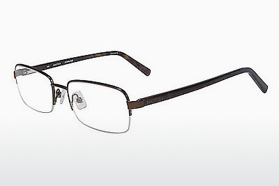Eyewear Nautica N7206 006 - Brown