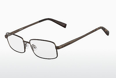 Eyewear Nautica N7245 200 - Brown