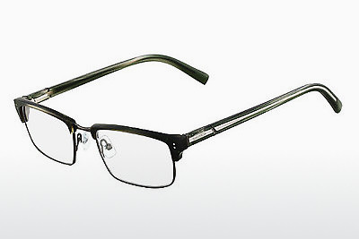 Eyewear Nautica N8068 307 - Black, Green