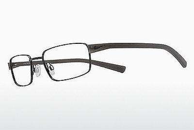 Eyewear Nike NIKE 4227 001 - Black, Chrome