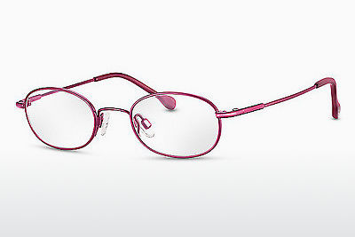 Eyewear OIO EBO 830022 51 - Red