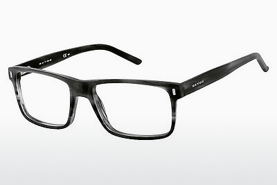 Eyewear Oxydo OX 485 7M6 - Grey
