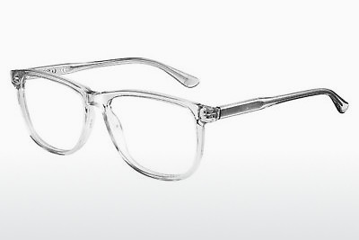 Lunettes design Oxydo OX 539 RDN