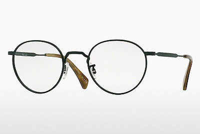 Eyewear Paul Smith ALPERT (PM4081 5219) - Green