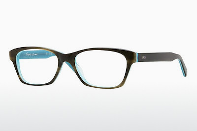 Lunettes design Paul Smith PS-423 (PM8056 1345) - Vertes, Brunes, Havanna
