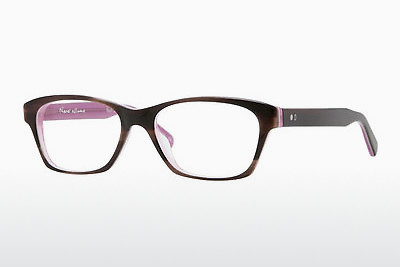 Lunettes design Paul Smith PS-423 (PM8056 1364) - Noires, Brunes, Havanna, Pourpre