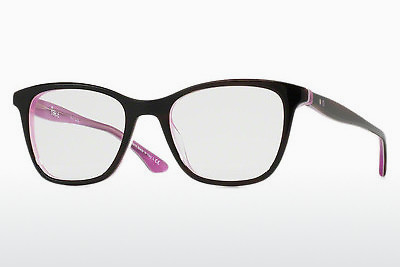 Eyewear Paul Smith NEAVE (PM8208 1089) - Black, Brown, Havanna, Purple