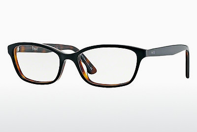 Eyewear Paul Smith IDEN (PM8219 1188) - Grey