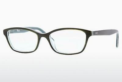 Lunettes design Paul Smith IDEN (PM8219 1426) - Vertes, Brunes, Havanna, Bleues