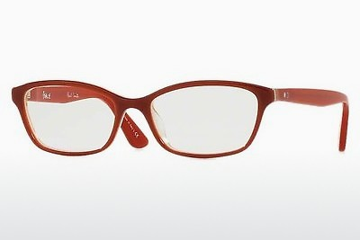 Eyewear Paul Smith IDEN (PM8219 1428) - White