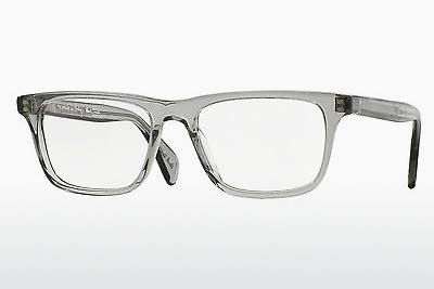 Lunettes design Paul Smith KILBURN (U) (PM8240U 1132) - Grises