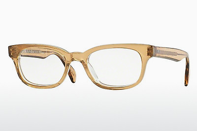 Eyewear Paul Smith WILLESDEN (PM8241U 1394) - Yellow