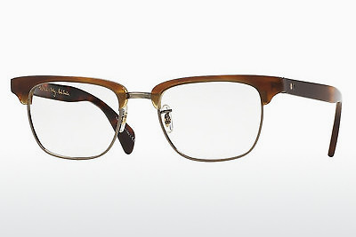 Lunettes design Paul Smith WELLAND (PM8242 1522) - Or