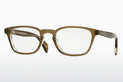 Eyewear Paul Smith GOSWELL (PM8249U 1466) - Green