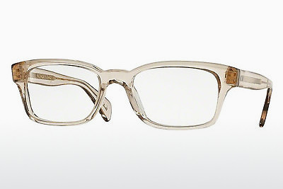 Eyewear Paul Smith RITTSON (PM8250U 1467) - White, Transparent