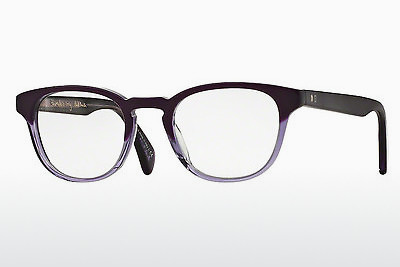 Eyewear Paul Smith GAFFNEY (PM8251U 1533) - Purple, Blue