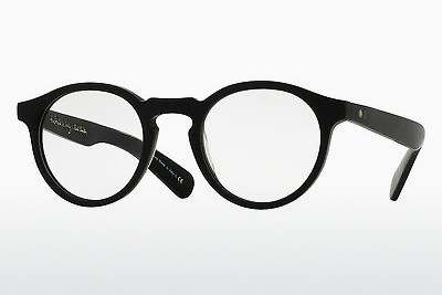 Lunettes design Paul Smith KESTON (PM8255U 1465) - Grises