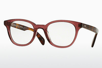 Eyewear Paul Smith LEX (PM8256U 1544) - Purple