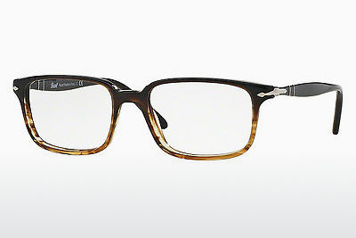 Eyewear Persol PO3013V 1026 - Brown