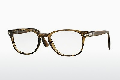 Eyewear Persol PO3085V 1021 - Brown