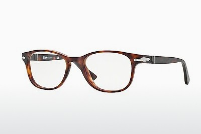 Eyewear Persol PO3085V 9001 - Brown, Havanna