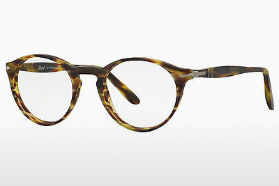 Eyewear Persol PO3092V 9023 - Green, Brown, Havanna