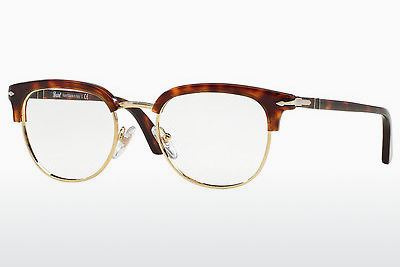 Eyewear Persol PO3105VM 24 - Brown, Havanna