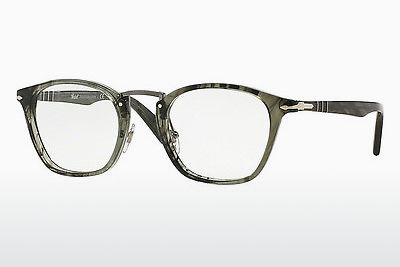 Eyewear Persol PO3109V 1020 - Brown, Havanna
