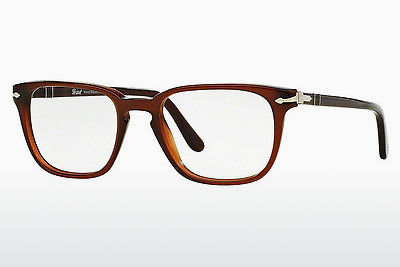 Eyewear Persol PO3117V 1030 - Brown