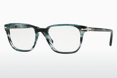 Eyewear Persol PO3117V 1051 - Brown, Havanna