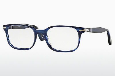 Eyewear Persol PO3118V 943 - Blue, Brown, Havanna
