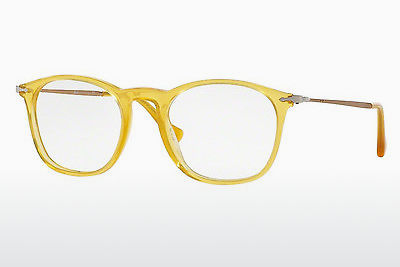 Eyewear Persol PO3124V 204 - Yellow