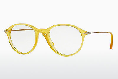 Eyewear Persol PO3125V 204 - Yellow