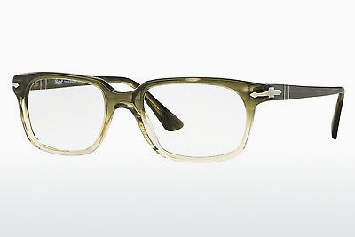 Eyewear Persol PO3131V 1038 - Brown, Havanna, Green