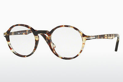 Eyewear Persol PO3141V 1057 - Grey, Brown, Havanna