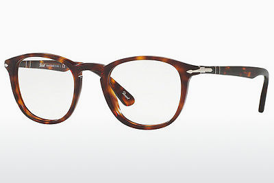 Eyewear Persol PO3143V 24 - Brown, Havanna