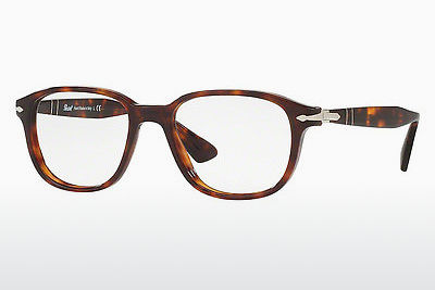 Eyewear Persol PO3145V 24 - Brown, Havanna