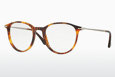 Eyewear Persol PO3147V 108 - Brown, Havanna