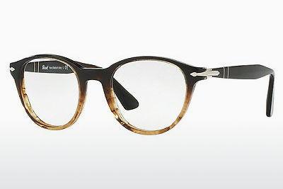 Eyewear Persol PO3153V 1026 - Brown, Havanna