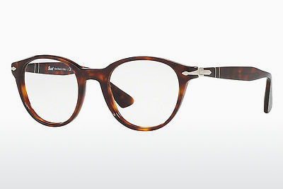 Eyewear Persol PO3153V 24 - Brown, Havanna
