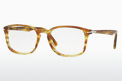 Eyewear Persol PO3161V 1050 - Brown, Yellow